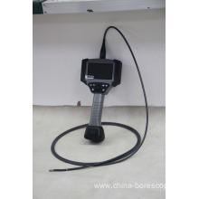 Best quality and factory for Vt Industrial Videoscope 8mm camera VT videoscope export to China Taiwan Manufacturer